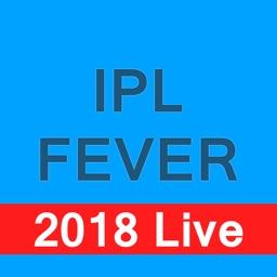 IPL 11 Cricket Fever 2018