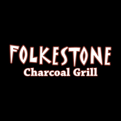 Folkestone Charcoal Grill