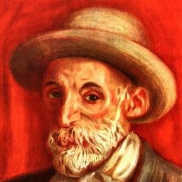 Plenty Paintings: Renoir