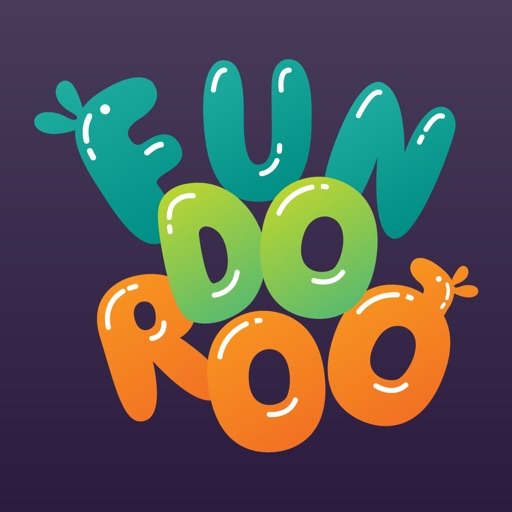 FunDoRoo icon