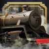 Railroad Empire Tycoon Fever