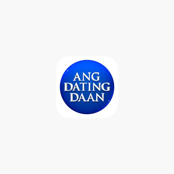 asiatisk hastighet dating i Toronto