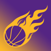 download Los Angeles Basketball Pack