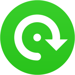 Spotify Icon Mac