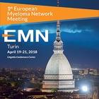 EMN2018 icon