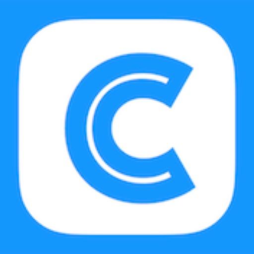 Coolendar - Widget Calendar icon
