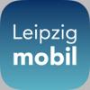 Leipzig mobil