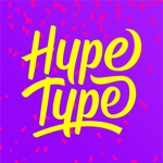 Hack Hype Type Animated Text Videos