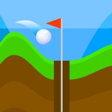 Activities of Infinite Golf - Mini golf star