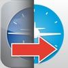 LogTen Pro 6 - iPhoneアプリ