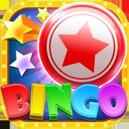 Bingo Love:Lucky Bingo Games