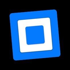 App Icon Resizer (AIR)