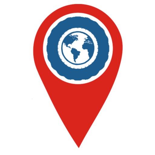 GeoTracz