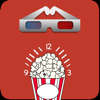 Popcorn Time - Movie Reviews