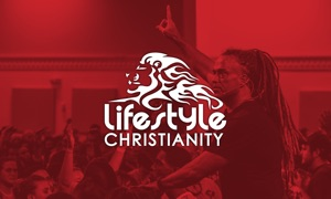 Lifestyle Christianity