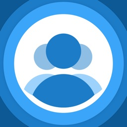 Unfollowers,Blockers - SuperStats for instagram