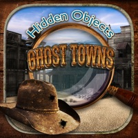 Codes for Hidden Objects Haunted Mystery Secret Ghost Towns Hack