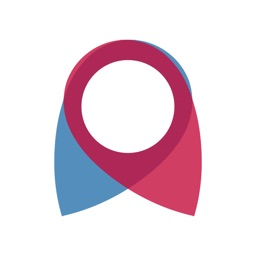 Ozme - App de rencontre