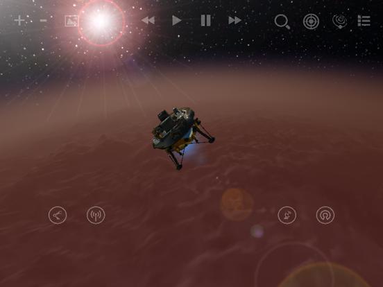 Planetarium 2 - Zen Odyssey + Screenshots