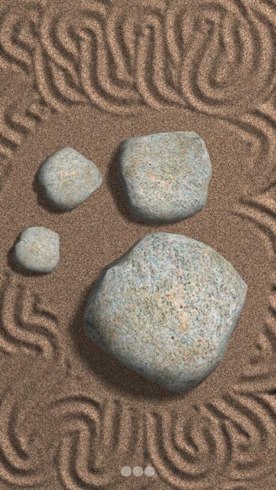 Sand Gardenのおすすめ画像2