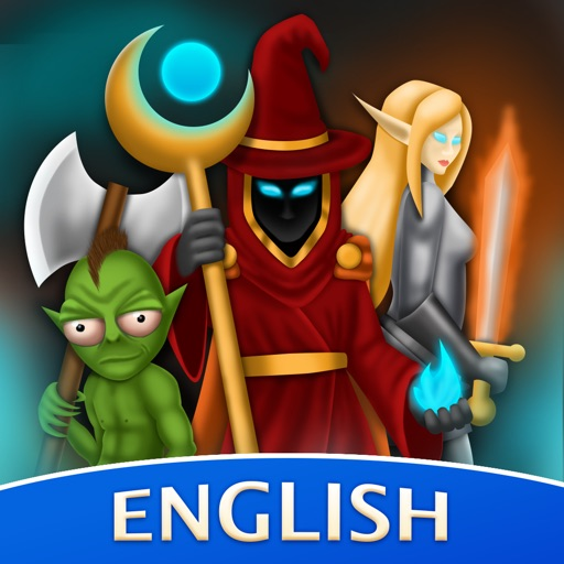 MMO Amino for: MMO Video games iOS App
