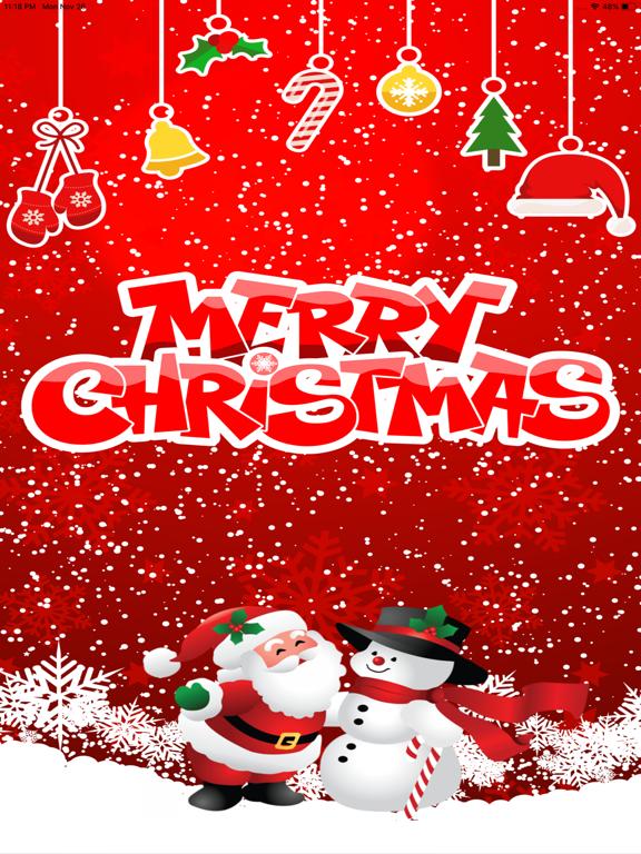 Christmas Wallpaper Hd App Price Drops