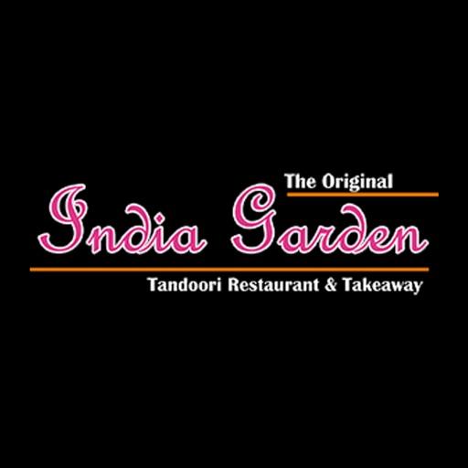 India Garden Sheffield