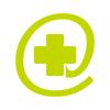 Farmácias de Serviço .net