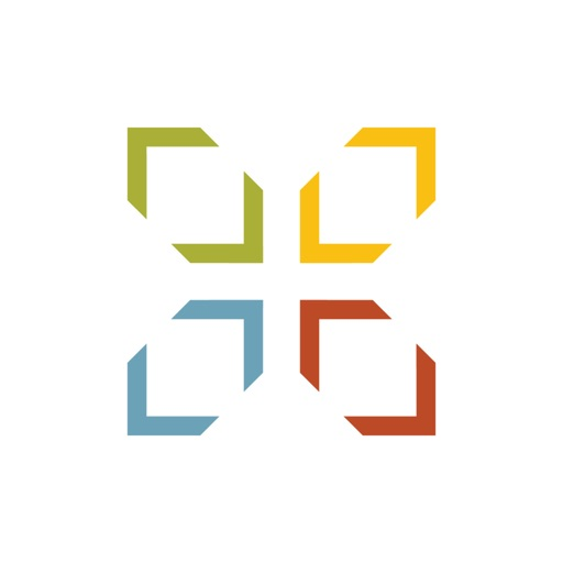 Venture Church App icon