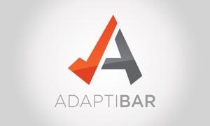 AdaptiBar