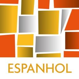 Michaelis Escolar Espanhol