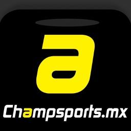 ChampSports.mx