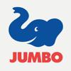 JUMBO BONUS