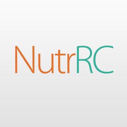 Nutrition Reference Center
