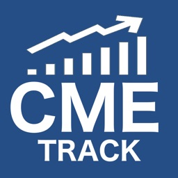 CME Track