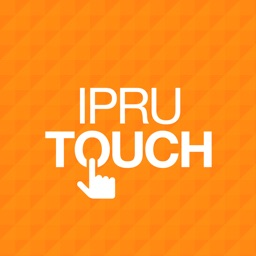IPRUTOUCH