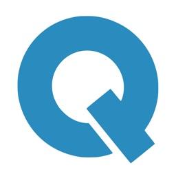 QLess Concierge