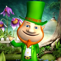Codes for Talking St.Patrick's Elf Hack