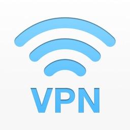 VPN iRocks
