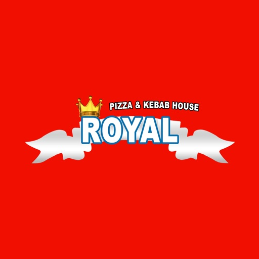 Royal Pizza Kebab House