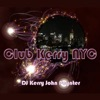 Club Kerry NYC - iPhoneアプリ