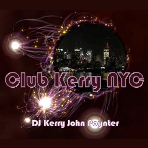 Club Kerry NYC iOS App