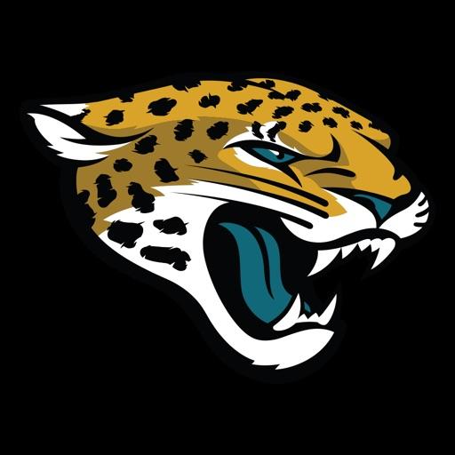 Old Jacksonville Jaguars
