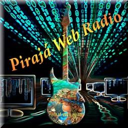 Pirajá Web Rádio