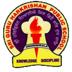 46.Sri Guru Harkrishan P School