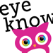 Eye Know: Animals Hack Online Generator
