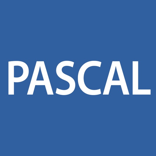 Pascal Programming Language by Dmitry Kovba