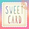 SweetCard年賀状2019 - iPhoneアプリ