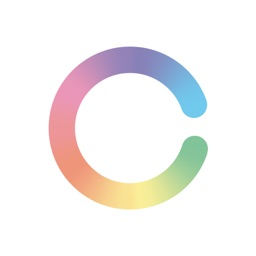 Circle for Roommates: roommate & apartment finder