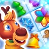 Christmas Sweeper 3 Reviews